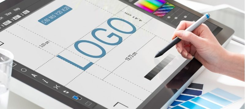 What Is Flat Logo Design?
